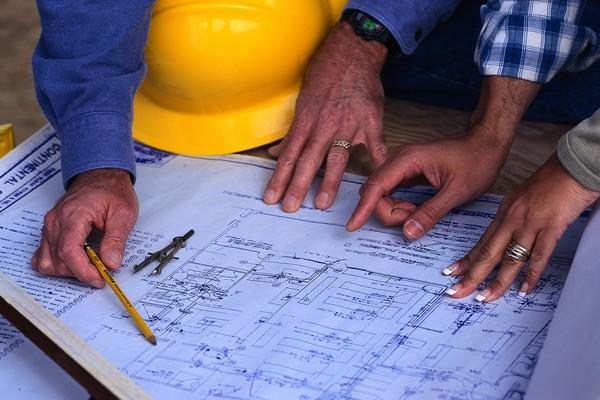 CONSTRUCTION_PLANl