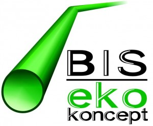 bis_eko